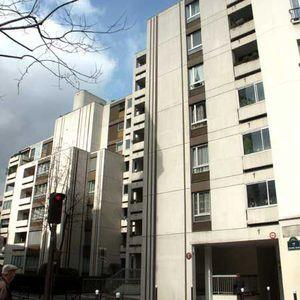 17 rue du colonel oudot 75012 paris. Black Bedroom Furniture Sets. Home Design Ideas