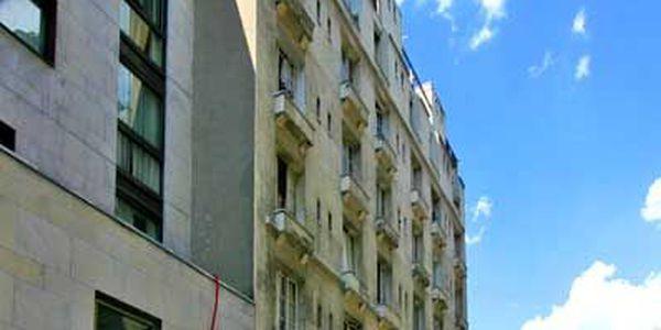 rue waldeck rousseau 75017 paris. Black Bedroom Furniture Sets. Home Design Ideas