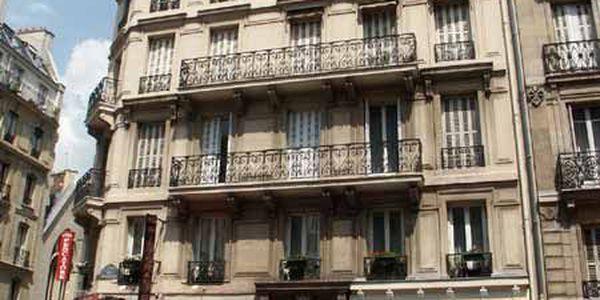 rue des carmes 75005 paris. Black Bedroom Furniture Sets. Home Design Ideas