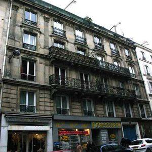 57 rue de Clichy, 75009 Paris