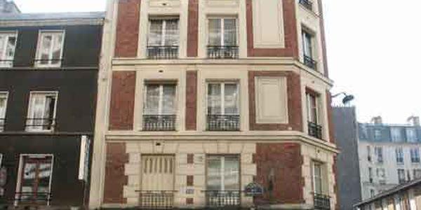rue crespin du gast 75011 paris. Black Bedroom Furniture Sets. Home Design Ideas