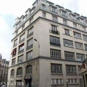 91 Avenue De La Republique 75011 Paris